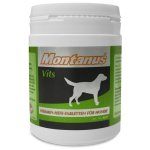 Montanus Vits
