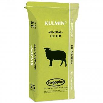 KULMIN® SZ-Mineral-OLB