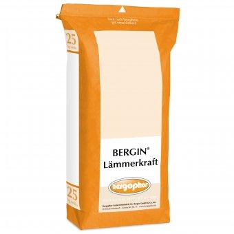 BERGIN® Lämmerkraft