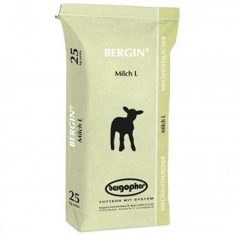 BERGIN® Milch L
