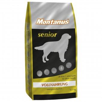 Montanus® senior